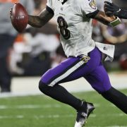 Herzversagen! NFL-Star stirbt mit nur 28 Jahren (Foto)