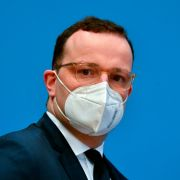 Jens Spahns Impf-Plan fix! SIE kriegen den Corona-Pieks zuerst (Foto)