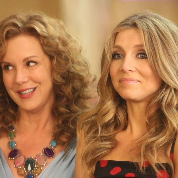 Wiederholung von Folge 12, Staffel 1 online und im TV (Foto)