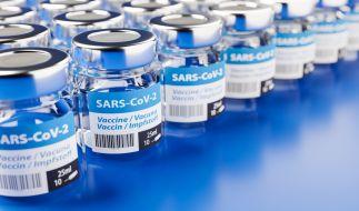 Was verdienen die Impfstoff-Hersteller an den Impfungen? (Foto)