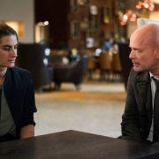 Wiederholung von Episode 5, Staffel 14 online und im TV (Foto)