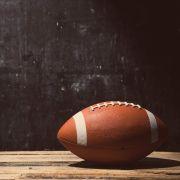 NFL-Legende mit 58 Jahren gestorben (Foto)