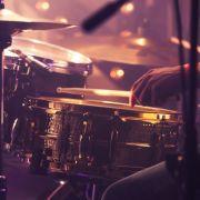 Silly-Fans unter Schock! Schlagzeuger mit 71 Jahren gestorben (Foto)