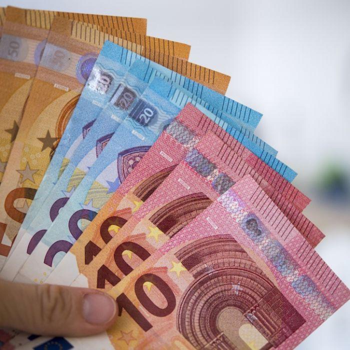 DAS lässt Ihr Portemonnaie 2021 wieder klingeln (Foto)