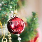 Experten warnen: Wird Weihnachten zum Superspreader-Event? (Foto)