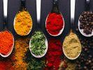 Die Firma ruft aktuell mehrere Asia Gewürze und Saucen zurück. (Foto)