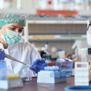 Impfung überflüssig? Schützt DIESES Corona-Medikament besser vor Covid-19? (Foto)