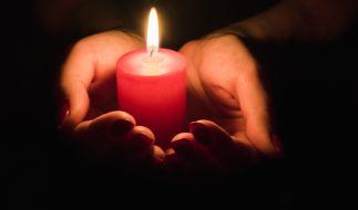 """""""Master Chef""""-Star Charles Campion ist gestorben. (Symbolfoto) (Foto)"""