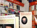 Was verraten die Vorhersagen von Nostradamus für 2021? (Foto)