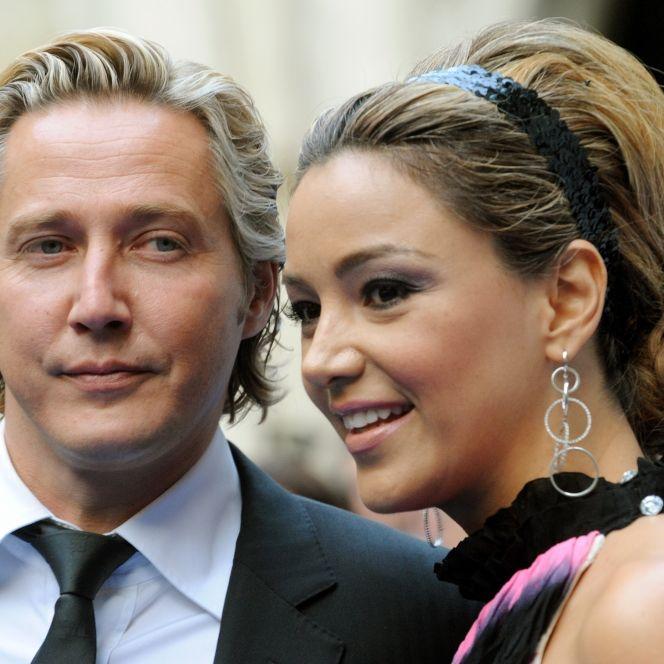 Zweite Hochzeit in Planung! TV-Star plant Mega-Sause (Foto)