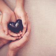 Todes-Drama! Schwangere Influencerin (36) und Ungeborenes gestorben (Foto)