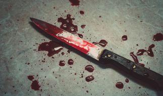 Die englische Stadt Reading steht unter Schock: Fünf Jugendliche sollen sich zu einem kaltblütigen Mord an einem Teenager verschworen haben. (Foto)