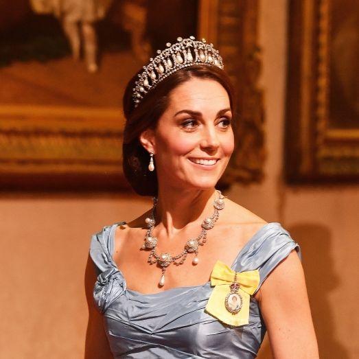 Queen dankt im Sommer ab! Wird sie jetzt Königin? (Foto)