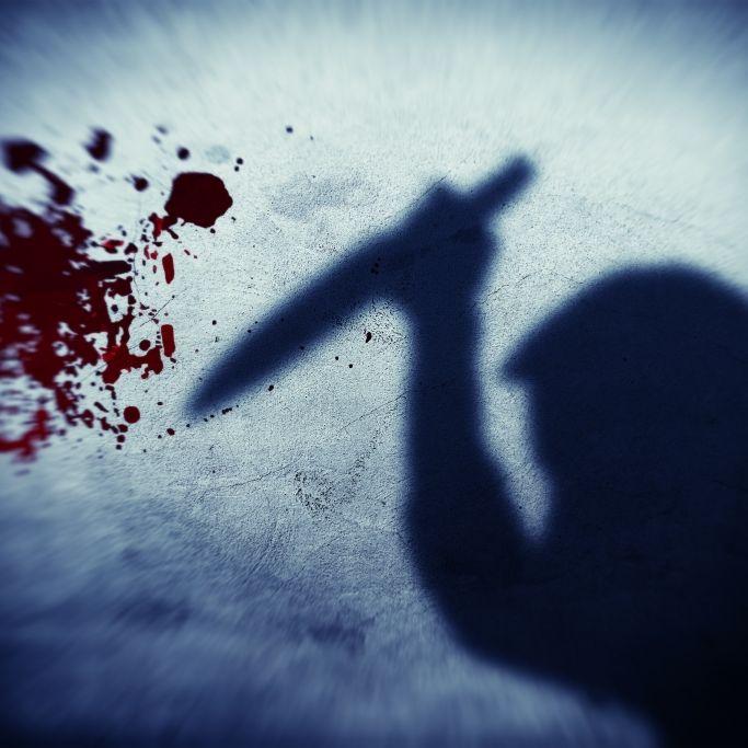 Mann enthauptet! Polizei findet abgetrennten Kopf in einer Tüte (Foto)