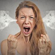Gefährlicher Choleriker! DIESES Sternzeichen neigt zu Wutausbrüchen (Foto)