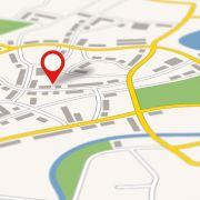 Nur noch 15 Kilometer! So zeigt Google Maps Ihnen den Radius an (Foto)