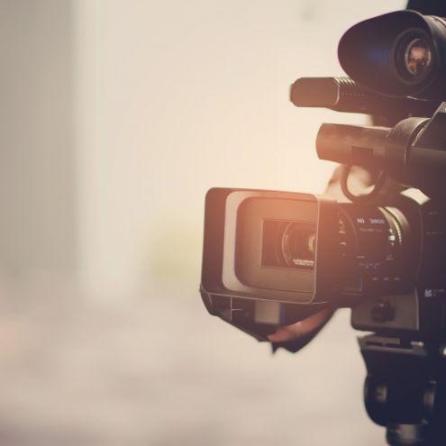 Serien-Fans unter Schock! TV-Star überraschend gestorben (Foto)