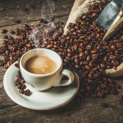 Ist Kaffee wirklich gesundheitsschädlich? (Symbolfoto)