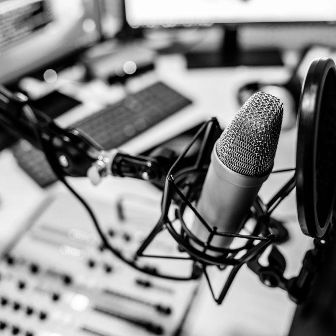Krebs-Drama! Radiomoderatorin mit 59 Jahren an Eierstockkrebs gestorben (Foto)