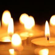"""Todesursache bleibt unklar! """"Beverly Hills, 90210""""-Star mit 84 gestorben (Foto)"""