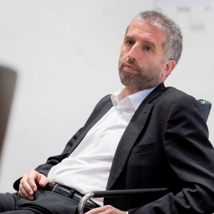 Palmer fordert Lockdown-Ende - Lauterbach will Betriebe schließen (Foto)