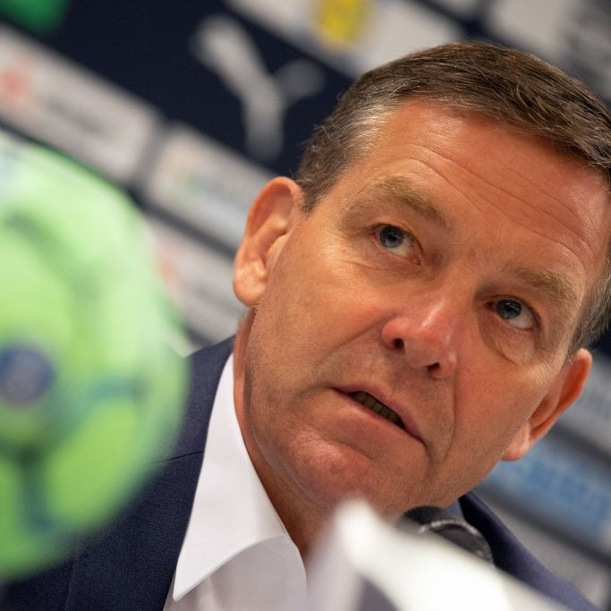 Schlechteste WM-Platzierung: Handballer enttäuschen gegen Polen (Foto)
