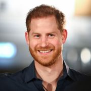 Prinz Harry soll sich mit Prinz William versöhnt haben. (Symbolfoto)