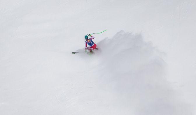 Ski-alpin-Weltcup 2020/21 - Ergebnisse