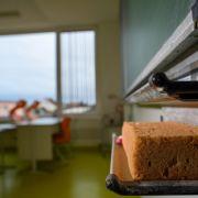 Schulen, Urlaub und Co.! Droht uns ein Dauer-Lockdown bis Herbst? (Foto)