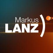 Wiederholung der Talkshow im TV und online (Foto)