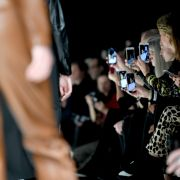 Hier gibt's die Schauen der Berliner Modewoche ab heute online (Foto)