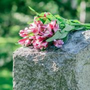 Todesursache unklar! Beliebte Schauspielerin (85) gestorben (Foto)