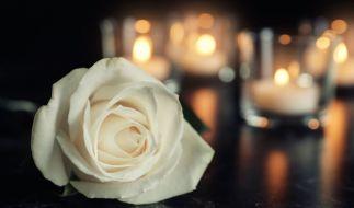 Schauspieler Peter Mark Richman ist überraschend gestorben. (Symbolfoto) (Foto)
