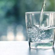 Nicht trinken! Wasser wegen akuter Gesundheitsgefahr zurückgerufen (Foto)