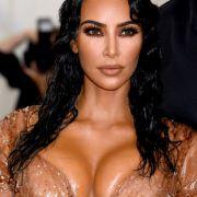 """""""Atemberaubend!"""" US-Star versetzt Fans mit Nackt-Look in Schnappatmung (Foto)"""