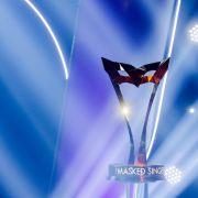 Alle Termine für die Masken-Premieren zum Staffelstart (Foto)