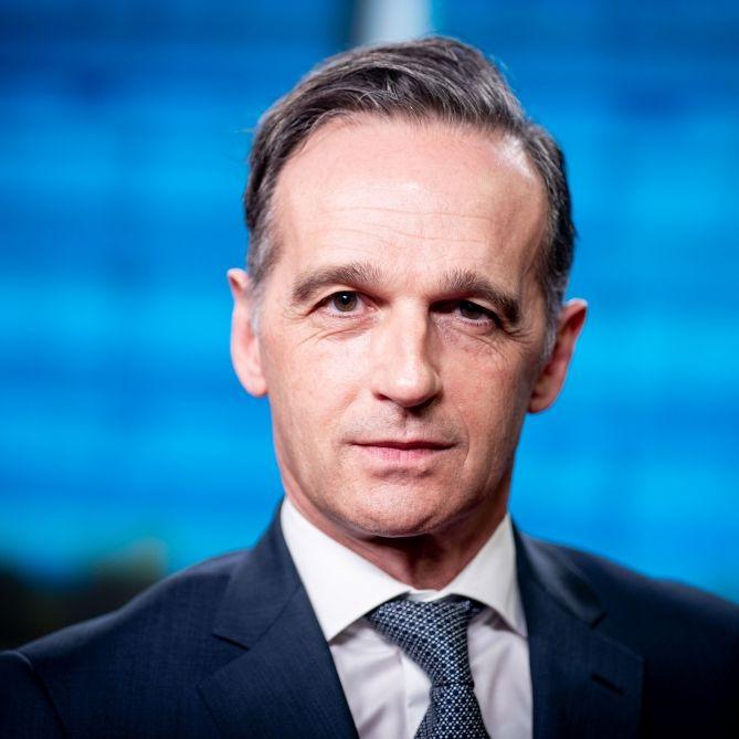 Maas-Vorschlag abgelehnt! Keine Sonderrechte für Geimpfte (Foto)
