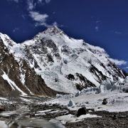 Drama bei K2-Besteigung! Spanischer Berg-Held stürzt in den Tod (Foto)