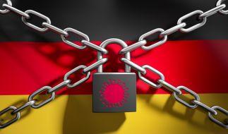 Welche Maßnahmen drohen den Bundesländern bei Lockdown-Verlängerung? (Foto)