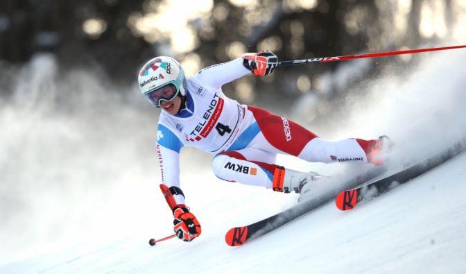 Ski-alpin-Weltcup 2020/21 Ergebnisse aktuell