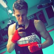 So tickt der Boxer abseits des Rings (Foto)