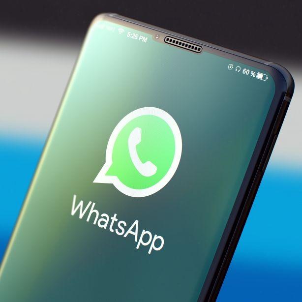 Neue Datenschutz-Regeln! DIESE Messenger-Apps bieten mehr Privatsphäre (Foto)