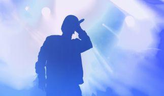 Rapper Baby CEO ist tot. (Foto)