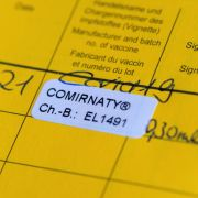 EU-Impfpass in Arbeit! Vorerst keine Vorteile für Geimpfte (Foto)