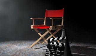 Schauspielerin Mira Furlan ist mit 65 Jahren gestorben. (Symbolfoto) (Foto)
