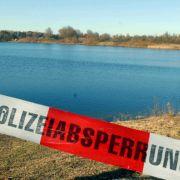"""Prozess um gewaltsamen Tod von """"Supertalent""""-Star geplatzt (Foto)"""