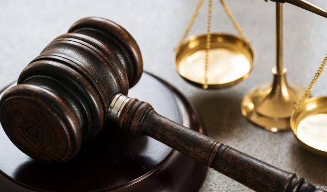 Neue Gesetze ab 01.02.2021