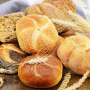 Metallteile! Bäckerei-Kette ruft Brötchen zurück (Foto)