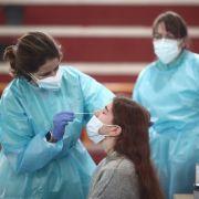 3 Millionen Impfdosen von Astrazeneca - Lockdown-Ende schon im Februar? (Foto)