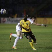 Er wurde nur 35! Fußball-Star nach Schock-Diagnose gestorben (Foto)